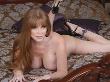 Darla Crane & Billy Hart in My Friends Hot Mom