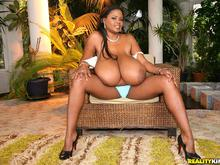African huge mamas nudes pusy